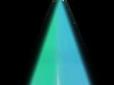 Frammenti di Cristallo
