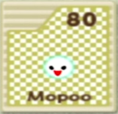 Carta Mopoo