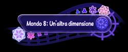Un altra dimensione
