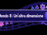 Un'altra dimensione