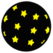 Sfera del mago incubo kirby ita wiki fandom powered by wikia - Kirby e il labirinto degli specchi ...