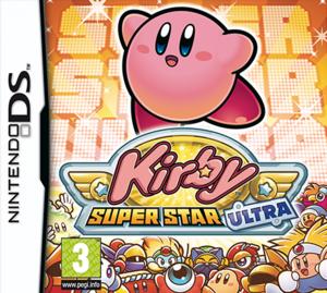 PS NDS KirbySuperstarUltra PEGI