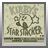 Kirby's Star Stacker Icona - Virtual Console 3DS