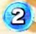 Moneta numerata 2