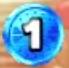 Moneta numerata 1