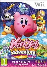 Kirby2oop0oi