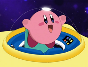 180px-Kirbyinanime
