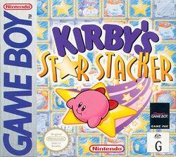 KirbyStarStacker