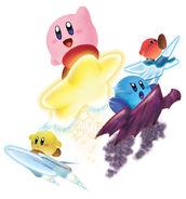 Kirbygroup
