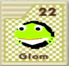 Carta Glom