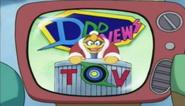 DDD News