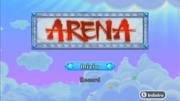 Arena KAW