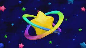 KatRC Planet Popstar