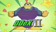 DDex II