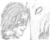 File:Dath avatar.JPG