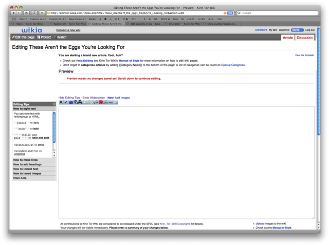 File:Help New Story Create Page.png