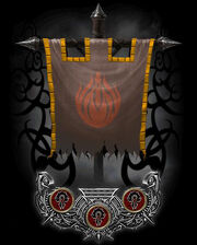 Stormborne Exilesjpg
