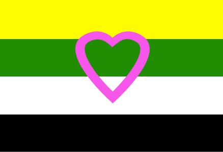 File:Ceterosexual.jpg