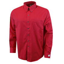 4900195-red-2
