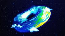 Planet Zav