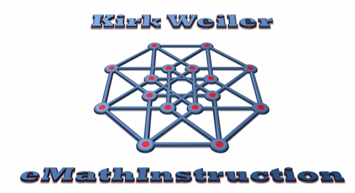 The Insignia Kirk Weiler Wikia Fandom Powered By Wikia
