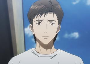 Shinichi END