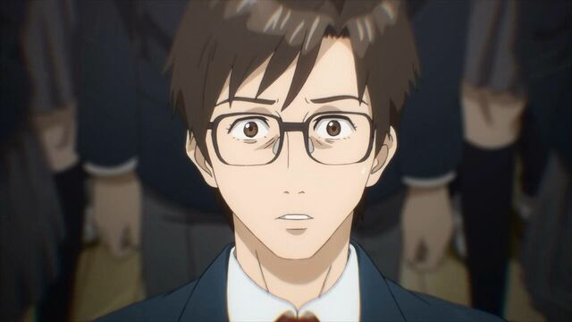 Fichier:Shinichi-school.jpg