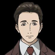 TakeshiHirokawaC
