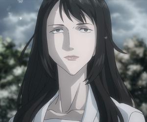 Reiko Tamura Anime