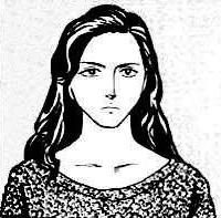 Hikawa manga