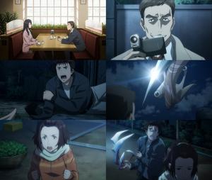 Episode 13