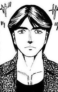 Fichier:Miki manga.jpg