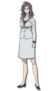 Ryoko Tamiya