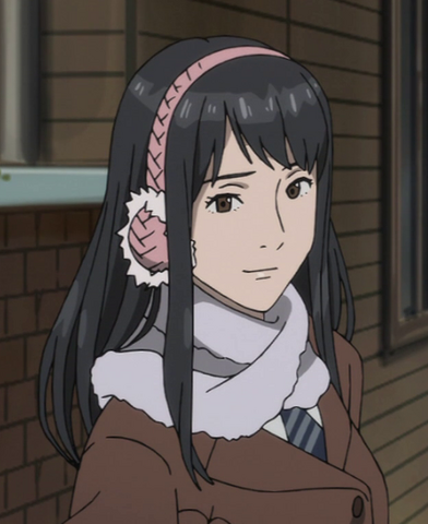 Fichier:Kana anime.png