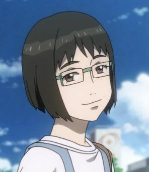Yuko animee
