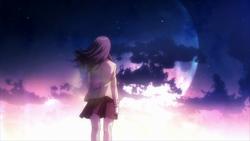 Opening Screenshot 11