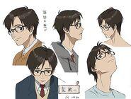Shinichi design 02
