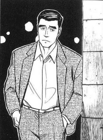 File:Kuramori manga.png