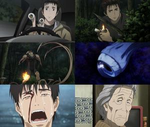 Episode 22