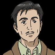 KazuyukiIzumiC