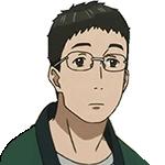 HarukiTachikawaC