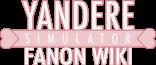 Yansim Fanon Wordmark