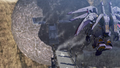 Aion Type-α - Attack 1 (Ao).png