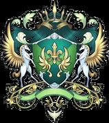 Albarea Dukedom Crest (Sen)