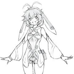 Fine-tuning sketch