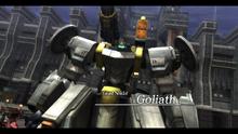 Monster - Soldat - Goliath (sen2)
