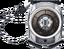 Combat Orbment (Zero)