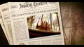 Declaration of Independence - Visual (Sen).png