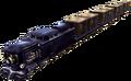 Freight Train 3D Model - Concept Art (Sen).png