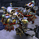 Photon Judge CA11000 (Sora FC Monster)